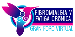 Foro Virtual Fibromialgia